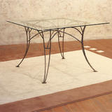 arches table