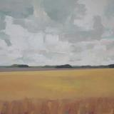 golden field (pei)