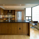 halman kitchen 1