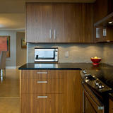 halman kitchen 2